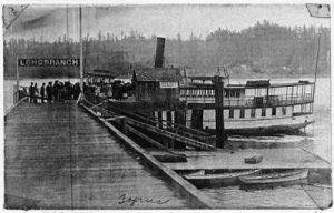 Longbranch-Tyrus-ship-at-dock-vintage-photograph