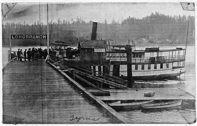 Longbranch-Tyrus-ship-at-dock-vintage-photograph